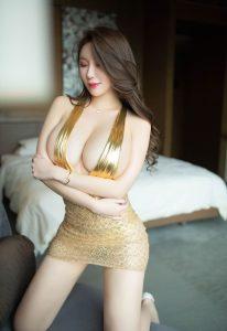 Shanghai-call-girls