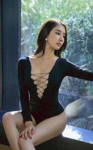 Shanghai-massage-girls