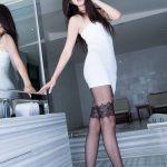 Shanghai female escort