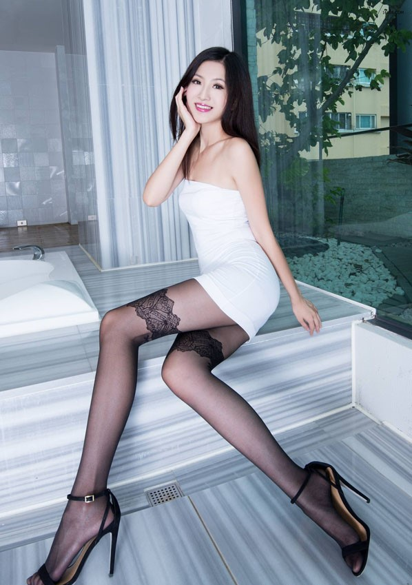 Shanghai female escort