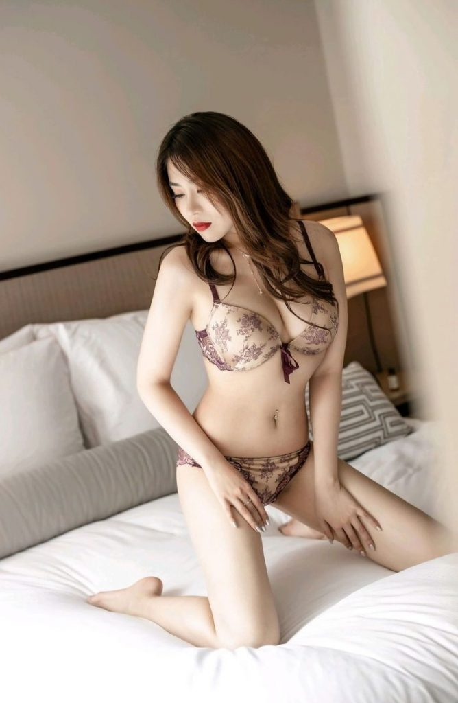 Shanghai female escorts