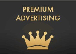 Vip advertising